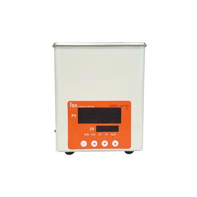 Bagni termostatici e ultrasuoni
