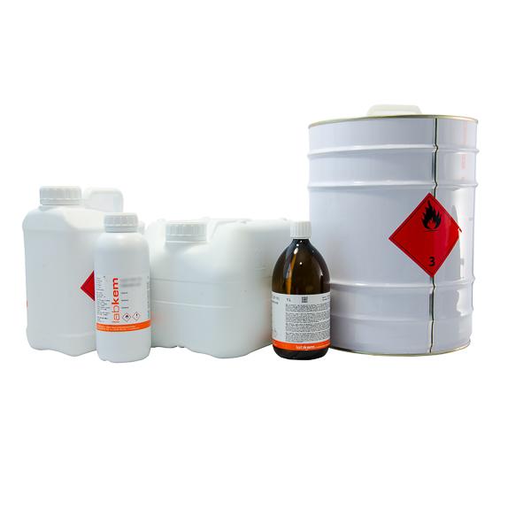 GLR – Reagenti per uso generico