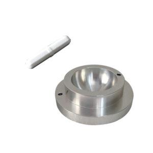 Ancorette magnetiche e altri accessori